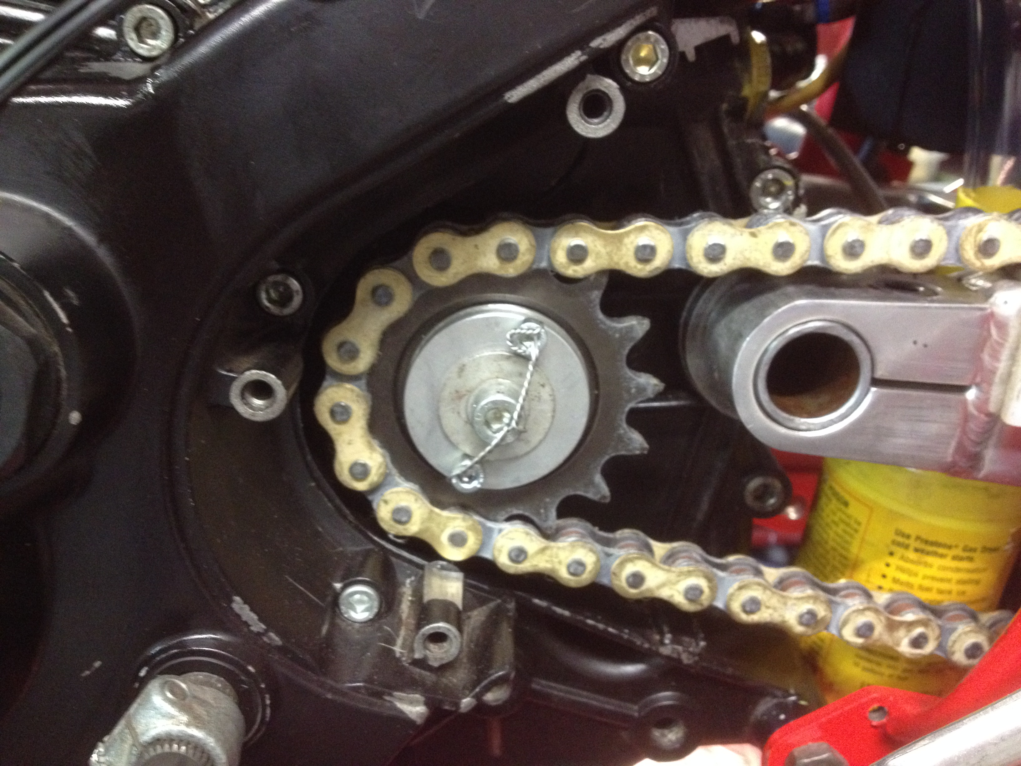 F1 counter sprocket wired.JPG